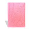 Bolsa para caderno 1