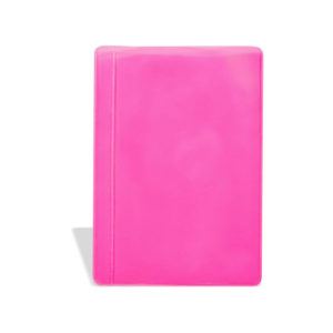 Bolsa de Caderno / Canguru