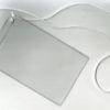 protetor-porta-cracha-bolsa-pvc-cristal-11×15-cordo-100un-D_NQ_NP_188305-MLB20871273383_092016-F